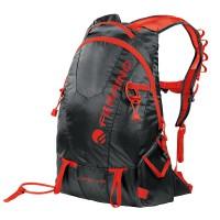 Рюкзак туристический Ferrino Lynx 20 Black/Red (928051)