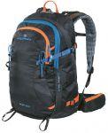 Рюкзак туристический Ferrino Maudit 30+5 Recco Black (928054)