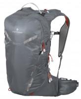 Рюкзак туристический Ferrino Rutor 25 Dark Grey (928044)