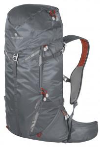 Рюкзак туристический Ferrino Rutor 30 Dark Grey (928046)