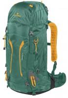 Рюкзак туристический Ferrino Finisterre Recco 38 Green (928064)