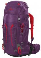 Рюкзак туристический Ferrino Finisterre Recco 40 Lady Purple (928067)