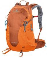 Рюкзак туристический Ferrino Fitzroy Recco 22 Orange (928053)