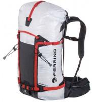 Рюкзак туристический Ferrino Instinct 30+5 White (928042)