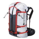 Рюкзак туристический Ferrino Instinct 40+5 White (928043)