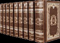 Книга Антон Чехов. Собрание сочинений в 9-ти томах