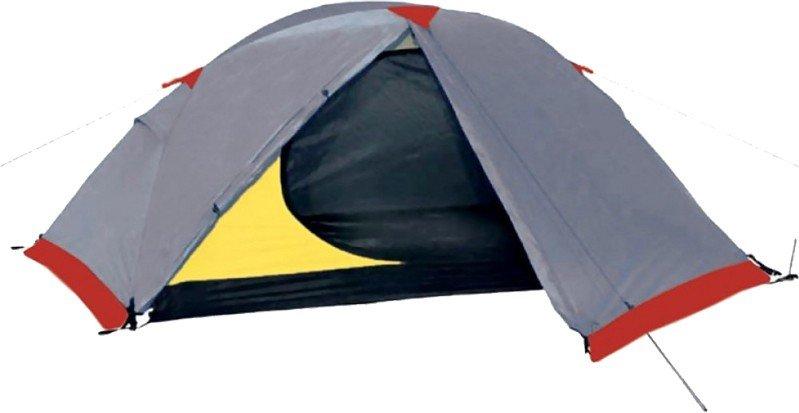 туристическая палатка Tramp Sarma v2 (TRT-030)