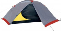 Палатка Tramp Sarma v2 (TRT-030)