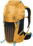 Рюкзак туристический Ferrino Agile 25 Yellow (928060)