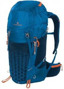 Рюкзак туристический Ferrino Agile 35 Blue (928061)