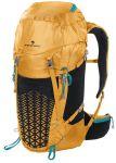 Рюкзак туристический Ferrino Agile 35 Yellow (928062)