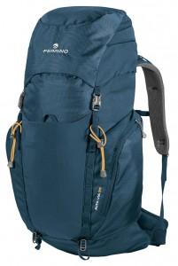 Рюкзак туристический Ferrino Alta Via 35 Deep Blue (928068)