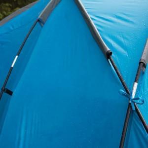 фото Палатка Highlander Elm 4 Teal (927945) #5