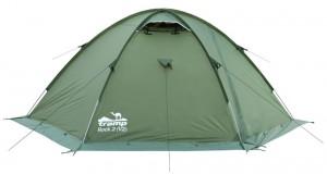 Палатка RedPoint 'Steady 2' FIB