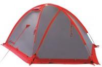 Палатка Tramp Rock 3 v2 (TRT-028)