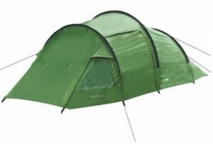 Палатка Highlander Hawthorn 2 Olive (927946)