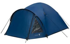 фото Палатка Highlander Juniper 4 Deep Blue (927936) #3
