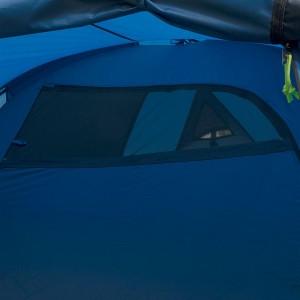 фото Палатка Highlander Juniper 4 Deep Blue (927936) #5