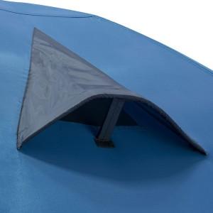 фото Палатка Highlander Juniper 4 Deep Blue (927936) #6