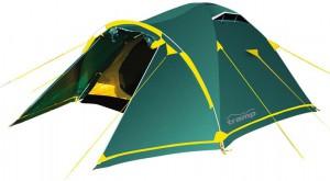 Палатка Tramp Stalker 2 v2 (TRT-075)
