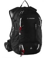 Рюкзак туристический Caribee Trek 32L Black (927766)