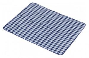 Коврик для пикника KingCamp Picnik Blanket (KG3710P)(blue) (KG3710PB)