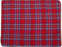 Коврик для пикника KingCamp Picnik Blanket (KG8001)(red) (KG8001RE)