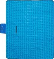 Коврик для пикника KingCamp Picnik Blankett (KG4701)(blue) (KG4701BL)