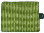 Коврик для пикника KingCamp Picnik Blankett (KG4701)(green) (KG4701GR)