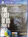 скриншот The Last of Us Part 2 PS4 - Одни из нас. Часть 2 - русская версия #2