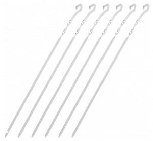 Набор шампуров JR009 Time Eco 6 шт (4820211100261)