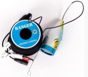 Камера Ranger 30 m Case (RA 8851)