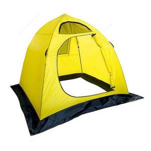 Палатка Holiday Easy Ice (H-10431)