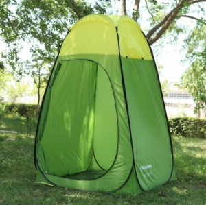 фото Мульти-тент KingCamp Multi Тent (green) (KT3015) #4