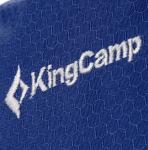 фото Рюкзак KingCamp Minnow синий (KB4229) #5