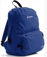 Рюкзак KingCamp Minnow синий (KB4229)