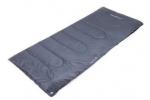 Спальник KingCamp Oxygen серый (KS3122)