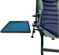 Столик для кресла Ranger (RA 8822)