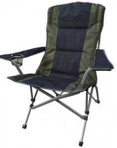 Кресло складное Time Eco TE-43 SD  (4820211100940)