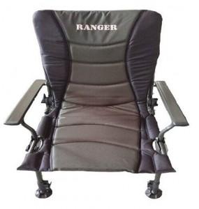 Кресло карповое Ranger Сombat SL-108 (RA 2238)