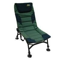 Кресло карповое Robinson Chester (92KK006)