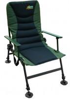 Кресло карповое Robinson Derby (92KK011)