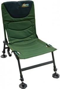 Кресло карповое Robinson Relax (92KK005)