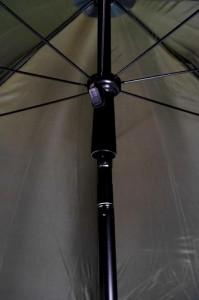 фото Карповый зонт Robinson (92PA001) #5