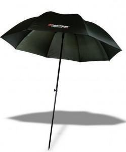 фото Карповый зонт Robinson (92PA001) #3