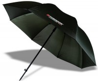 Карповый зонт Robinson (92PA001)
