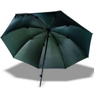 фото Карповый зонт Robinson (92PA001) #2
