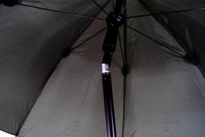 фото Карповый зонт Robinson (92PA001) #6