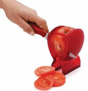 Слайсер для томатов Jialong (108606)