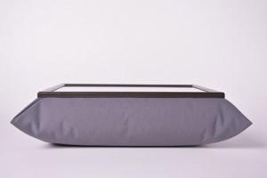 фото Поднос на подушке 'Берлин' (111781) #3